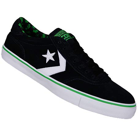Converse CONS Nick Trapasso Pro II OX Shoes in stock at SPoT Skate Shop 1b3aae7ab