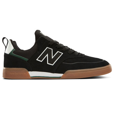 New Balance Numeric 288 Shoes in stock