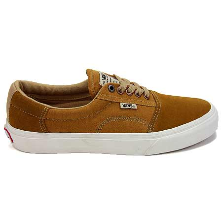 50459c657d Vans Geoff Rowley Solos Shoes in stock at SPoT Skate Shop