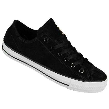 6506b971004367 Converse Black Sabbath x Chuck Taylor All Star Pro Shoes in stock at ...