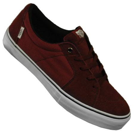3f41cffded19 Vans Anthony Van Engelen AV SK8-Low Shoes in stock at SPoT Skate Shop
