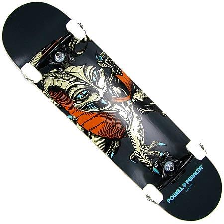 Powell Peralta Steve Caballero Dragon Complete Skateboard in stock ... 0ec7e7a95a6