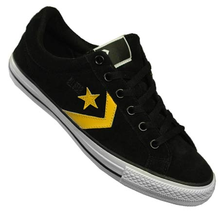 Converse CONS Star Player II OX Shoes