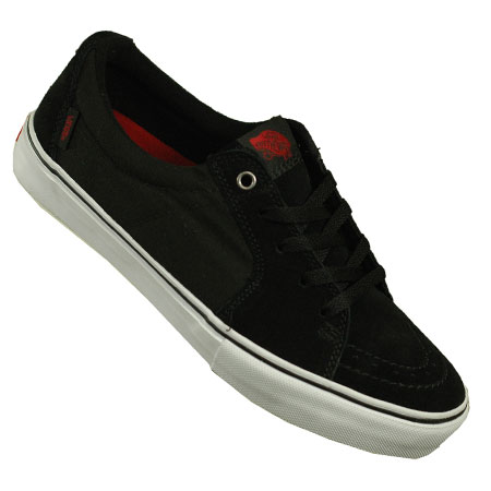 vans av sk8 low shoes