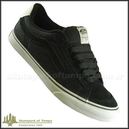 f1cd188c40 Vans Johnny Layton J-Lay Shoes in stock at SPoT Skate Shop