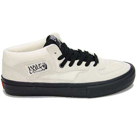 ca03e65186 Vans Steve Caballero Half Cab Pro Shoes