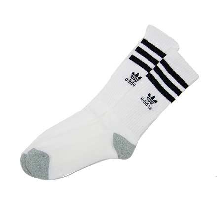 52c3fee14 adidas Originals Pro Roller Crew Socks in stock at SPoT Skate Shop