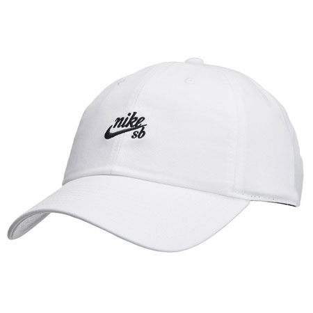 41baa204ec4 Nike SB True Vintage H86 Strap-Back Hat in stock at SPoT Skate Shop