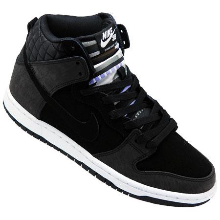 timeless design 1af38 2eb0a Nike Dunk High Premium Shoes in stock at SPoT Skate Shop