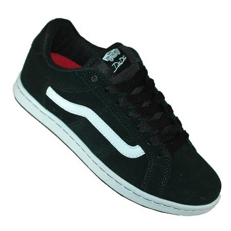 Vans Dollin Shoes