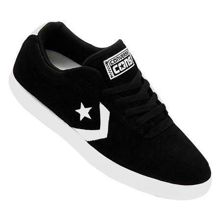 f622b12ffa5f Converse Kenny Anderson KA-II Shoe in stock at SPoT Skate Shop