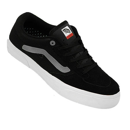 6c477b6f5f Vans Rowley Pro Lite Shoes in stock at SPoT Skate Shop