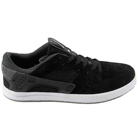 6a8c5e85acbb Nike Eric Koston Huarache Shoes in stock at SPoT Skate Shop