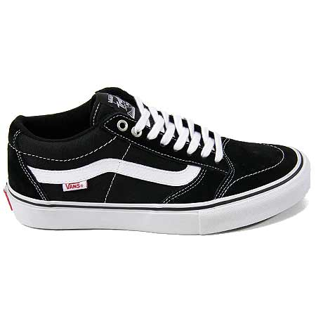 Vans Tony Trujillo TNT SG Shoes