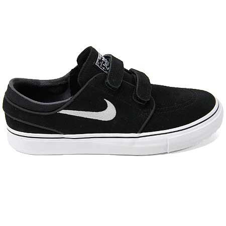 Nike Stefan Janoski AC PS Shoes in