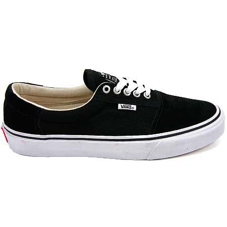 0e06a5feb55b55 geoff shoes Sale