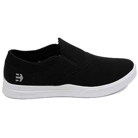 etnies Footwear Corby Slip On SC Shoes