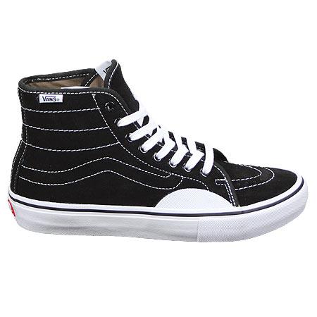 d868f4c2a8d6b3 Vans AV Classic High Shoes in stock at SPoT Skate Shop