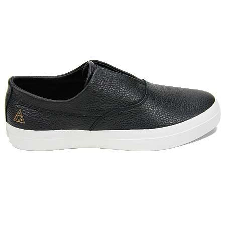 5b67b9dbe428 HUF Dylan Rieder Slip-On Shoes