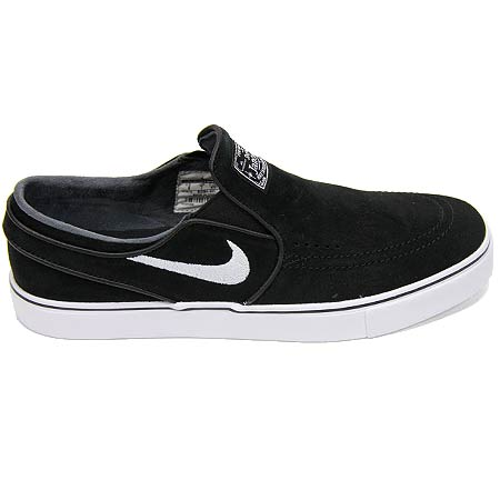 79792f17f52 Nike Zoom Stefan Janoski Slip On Shoes in stock at SPoT Skate Shop