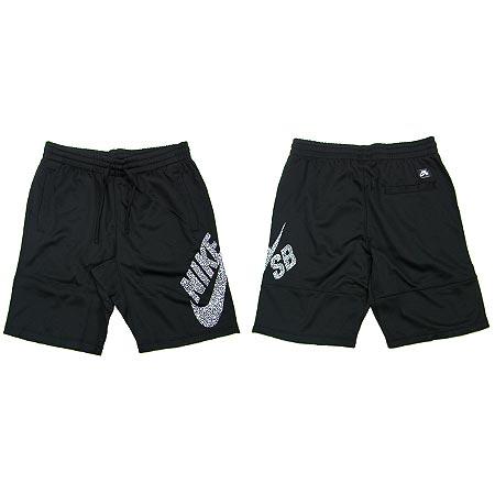 83e754afe Nike SB Dri-Fit Dot Sunday Shorts in stock at SPoT Skate Shop