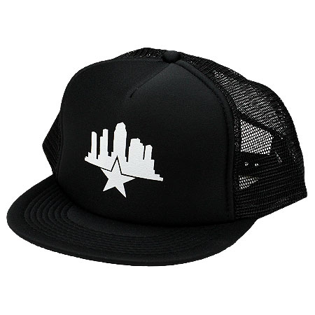 Trucker Hats in Stock Now at SPoT Skate Shop a7335a27c4d