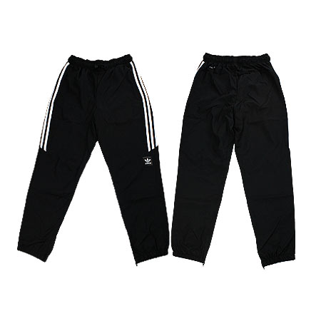 26e10bc8 adidas Classic Wind Pants in stock at SPoT Skate Shop