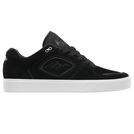 8e4fff31601 Emerica Andrew Reynolds G6 Shoes in stock at SPoT Skate Shop