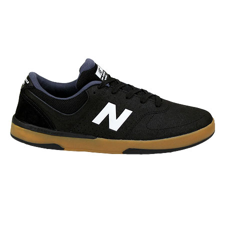 20375be490942 New Balance Numeric PJ Ladd Stratford 533 Shoes in stock at SPoT ...
