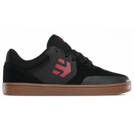 d6a71649 Shoes That Are On Sale