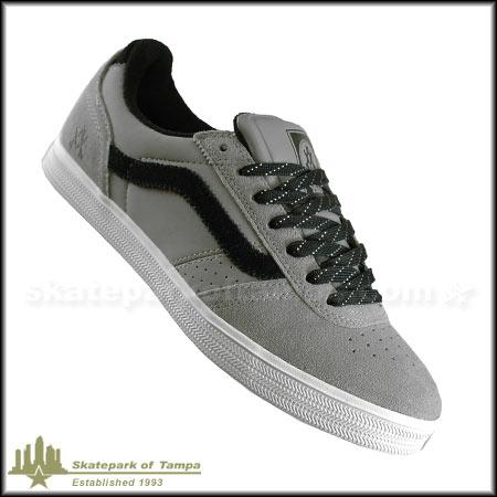 3e7fb88b38 Vans anthony van engelen av shoes in stock at spot skate shop jpg 450x450  Anthony bourdain