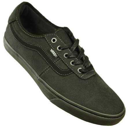 7a58eda69a Vans Geoff Rowley SPV Shoes in stock at SPoT Skate Shop