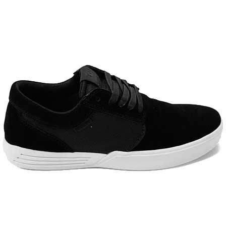 ac36a7beac OUT OF STOCK Color  Black  White  White