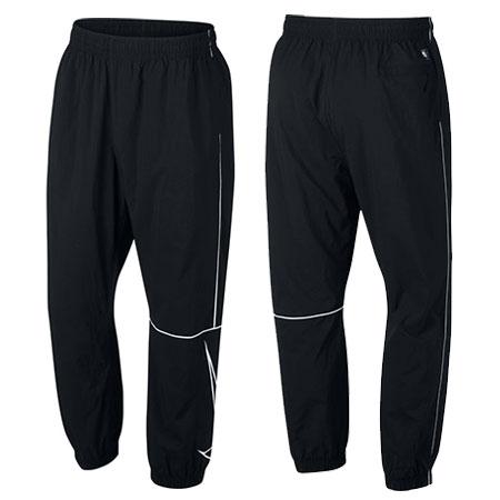 Nike SB Swoosh Skate Track Pants in