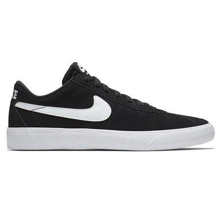 Nike SB Bruin Low Womens Shoes in stock at SPoT Skate Shop 20e0707224