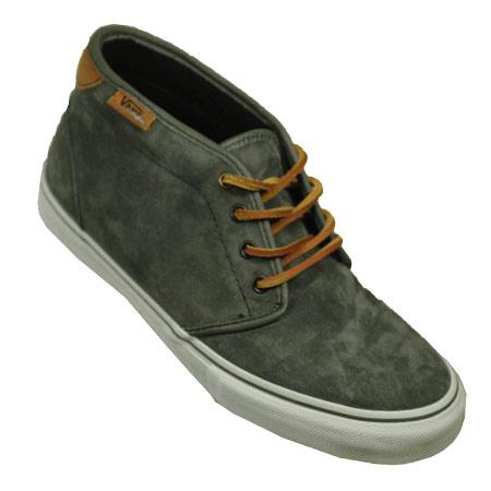 196ccb7625e76a Vans John Cardiel Chukka 59 Pro Shoes in stock at SPoT Skate Shop