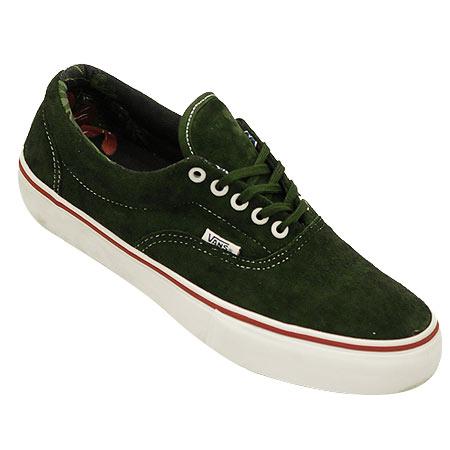6a33bf6e99 Vans Curren Caples Era Pro Shoes in stock at SPoT Skate Shop