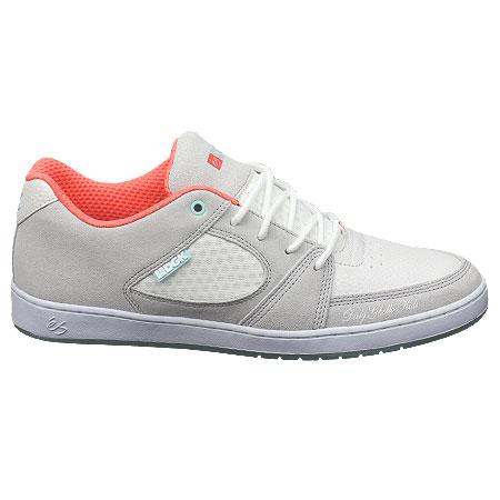 f2ca572b904e3a eS Footwear Accel Slim X Dgk Shoes in stock at SPoT Skate Shop