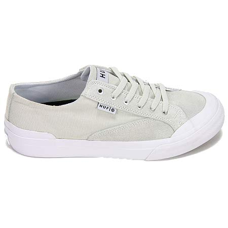 HUF Classic Lo ESS Shoes in stock at