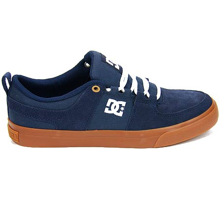 DC Shoe Co. Lynx Vulc Shoes in stock at