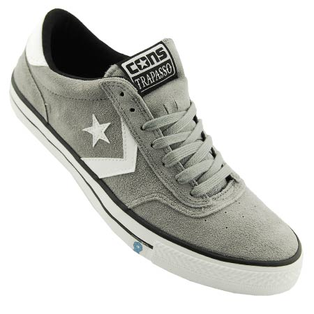 b066241dab66 Converse CONS Nick Trapasso Pro II OX Shoes in stock at SPoT Skate Shop