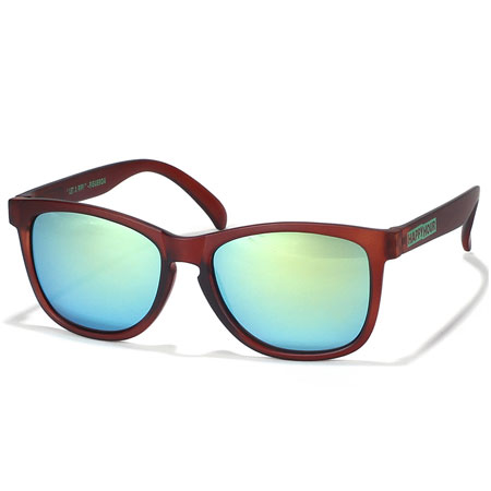 Happy Hour Eyewear Figgy Tweests Sunglasses in stock at ...