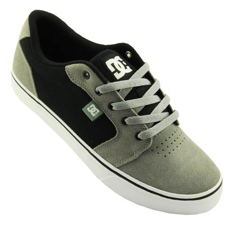 DC Shoe Co. Anvil Shoes in stock at