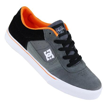 DC Shoe Co. Chris Cole Pro Kids Shoes