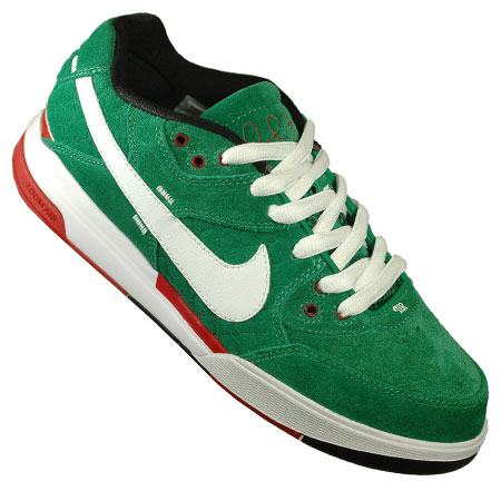 6e08501ee5c1fd Nike Zoom Paul Rodriguez 3 Shoes in stock at SPoT Skate Shop