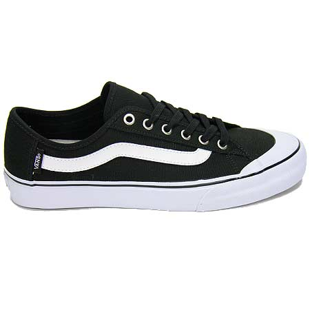 Vans Black Ball SF Shoes in stock at SPoT Skate Shop 7995a4e76