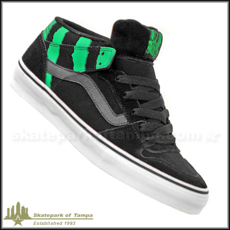 8b57a3335620a7 OUT OF STOCK Color  Black Suede  Ripping Green  White