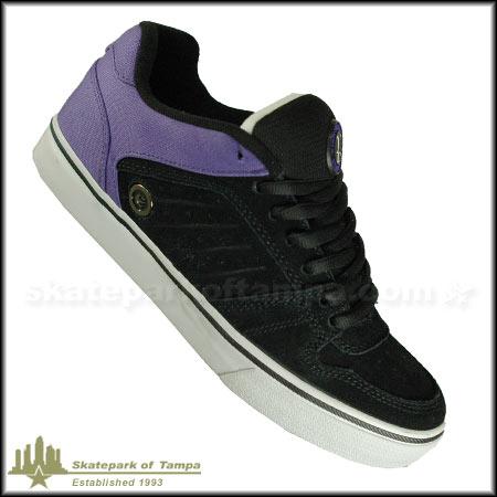 etnies Footwear Ryan Sheckler 2 Pro