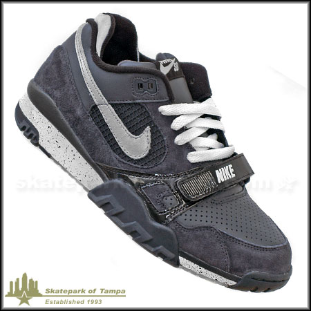 Nike Air Trainer 2 Shoes in stock at