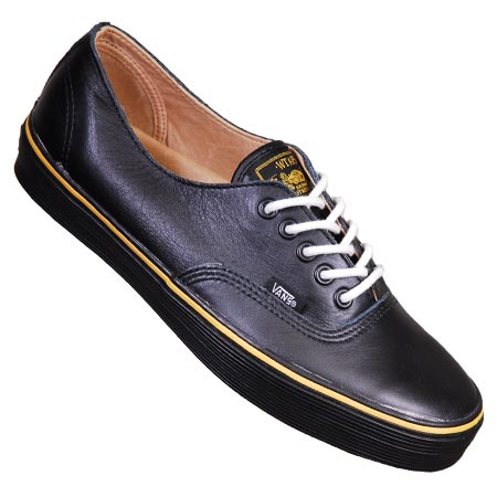 9c3ae9b0a3a2 Vans Syndicate Authentic 69 S Shoes in stock at SPoT Skate Shop